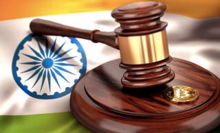 Indian Crypto Startup Mudrex Builds Global Base for Investors