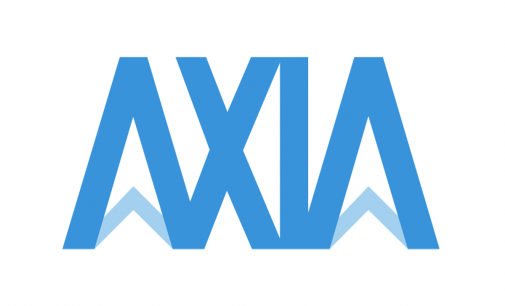 AXIA Officially Launches Inclusive Financial Ecosystem Project
