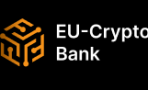 EU-Crypto Bank Review – Discover the World of Trading