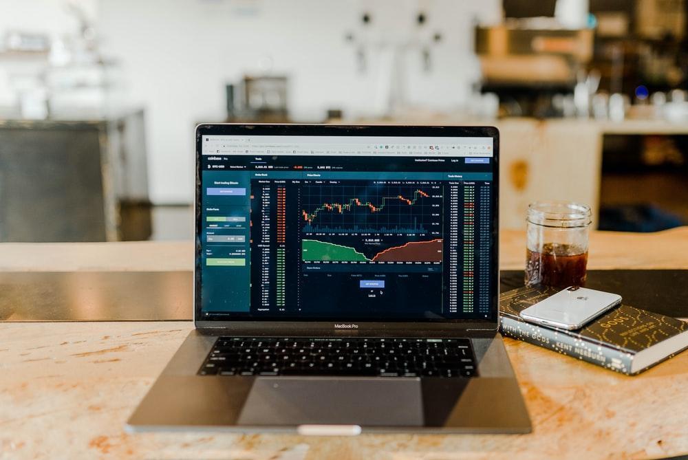 Lexori crypto trading