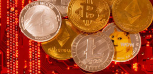 Weekly Crypto Analysis July 19-25, 2021