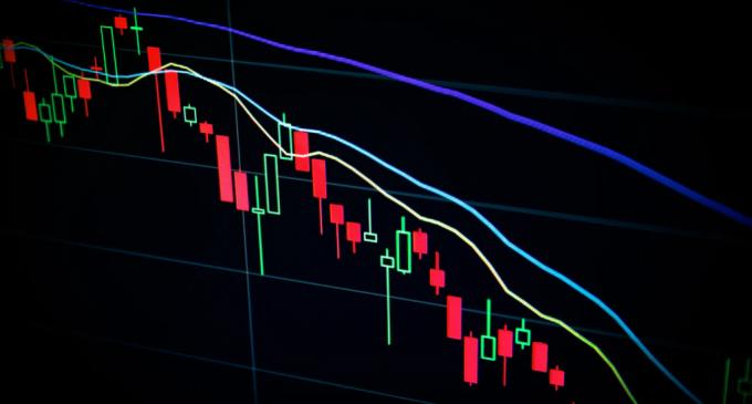 Weekly Crypto Analysis July 25-30, 2021