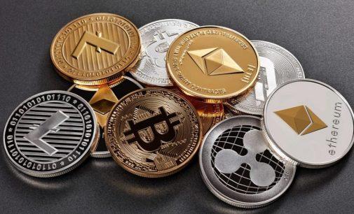 Weekly Crypto Analysis July 5-11, 2021