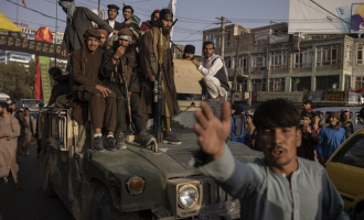 Afghanistan Sees Rapid Cryptocurrency Adoption This Year