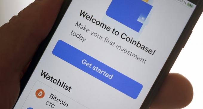 Coinbase-Acquired Zabo Continues to Help Make Crypto Mainstream