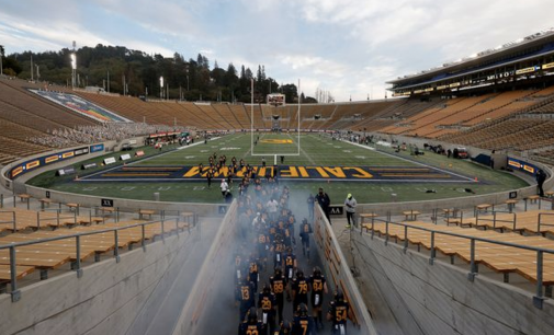 FTX Acquires Naming Rights to UC Berkeley Football Field