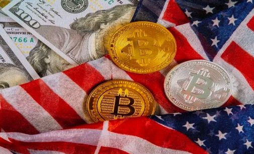 Top Reasons for Countries' Surging Cryptocurrency Adoption Named