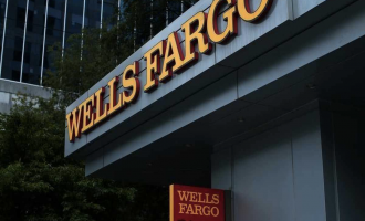 Wells Fargo Offers Rich Clients Bitcoin and Crypto Services