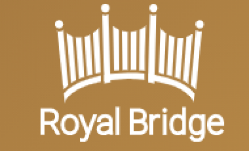Royal Bridge – A tailor-made crypto trading offer?