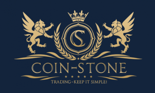 Coin-Stone Review – Where people make the difference