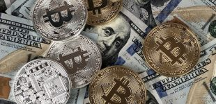 3 Ways to Secure Cryptocurrency Investments Identified in a Will