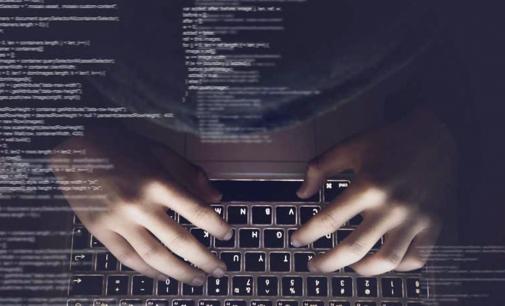 Cryptex Enhances Blog into a More Comprehensive Website