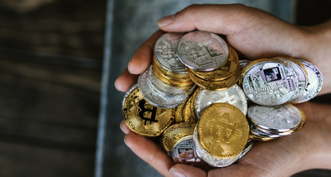 Government Allows Cryptocurrency Mining and Trading in Laos