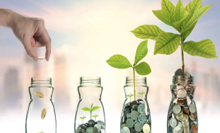 Nano and Chia Highlight Eco-Friendly Cryptocurrencies