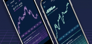 New Robinhood Crypto Investment Offering Rolls Out This Month