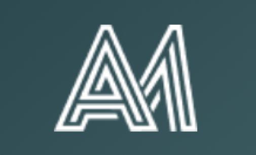 Avex Market Review – Enter prime digital currency markets