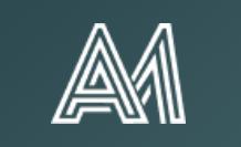 Avex Market brand logo