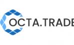 Octa.Trade Review – Can You Rely on this Brand?