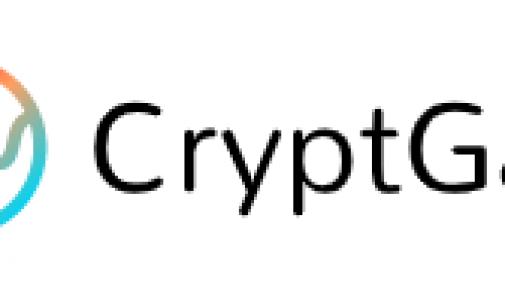 CryptGain – Explore virtual markets with ease