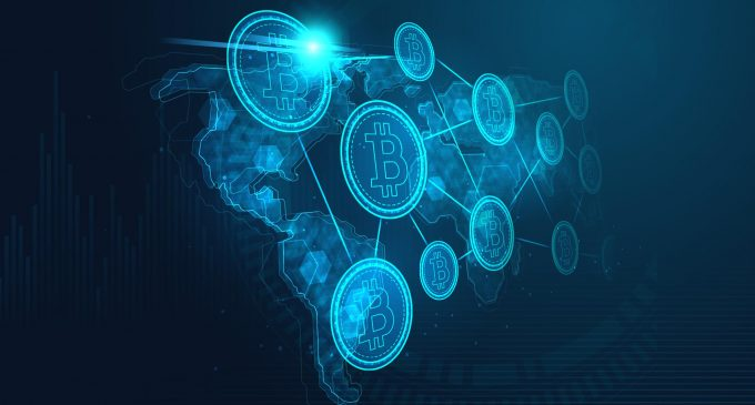 Weekly Crypto Analysis September 26 – October 3, 2021