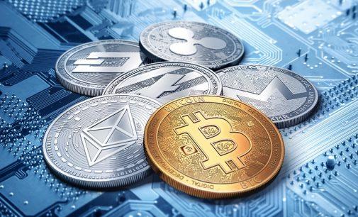 Weekly Crypto Analysis September 13-19, 2021