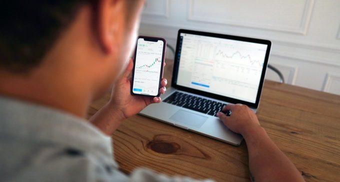 Weekly Crypto Analysis September 6-12, 2021