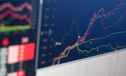Weekly Crypto Analysis September 20-26, 2021
