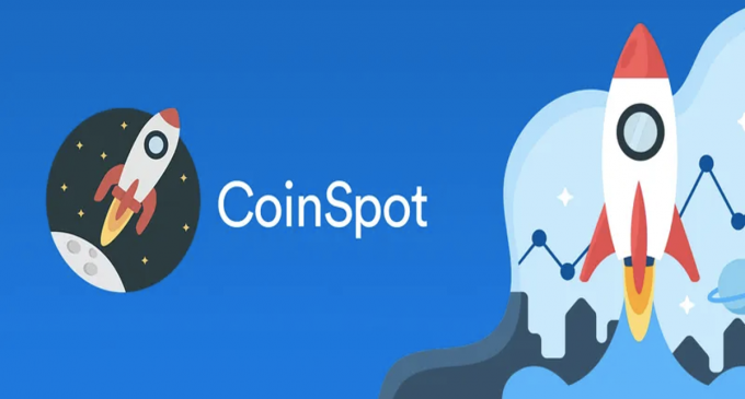 CoinSpot Celebrates Over 2-M Clients, Gives Away Luxury Car