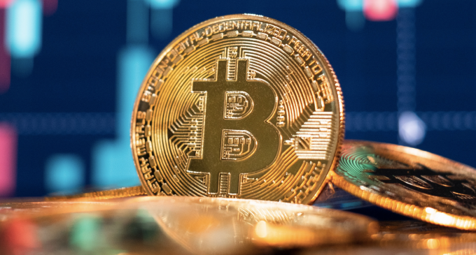 US Bank's New Cryptocurrency Service Is for Investment Firms