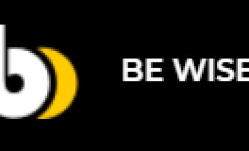 Beneffx.com Review – Take Advantage of Crypto Trading